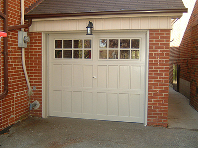 Dodds Doors Homestars Bournemouth Pezcame Com & Dodds Garage Door Systems Inc Newkirk Road Richmond Hill On ...
