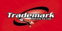 Trademark Electric Co Ltd's logo