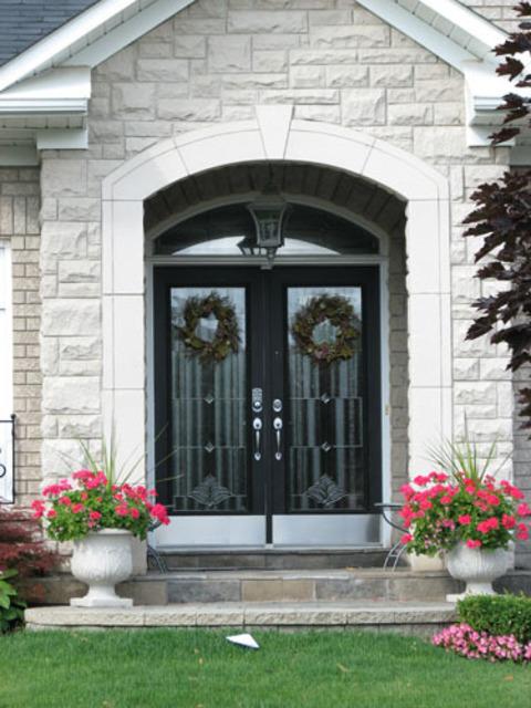 Classic Home Inspections Inc Homestars