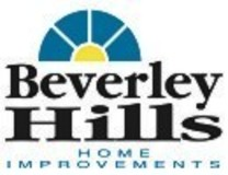 Beverley Hills Home Improvements 's logo
