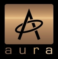 Aura Kitchens And Cabinetry Inc.'s logo