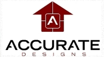Accurate Designs's logo