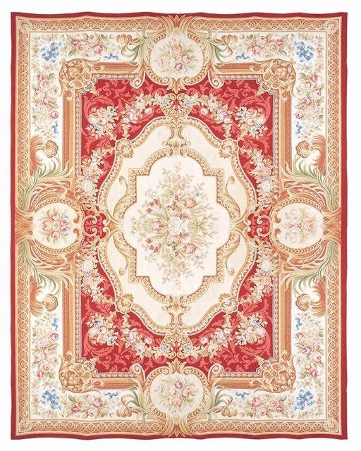 Turco Persian Rug Company | Carpet
