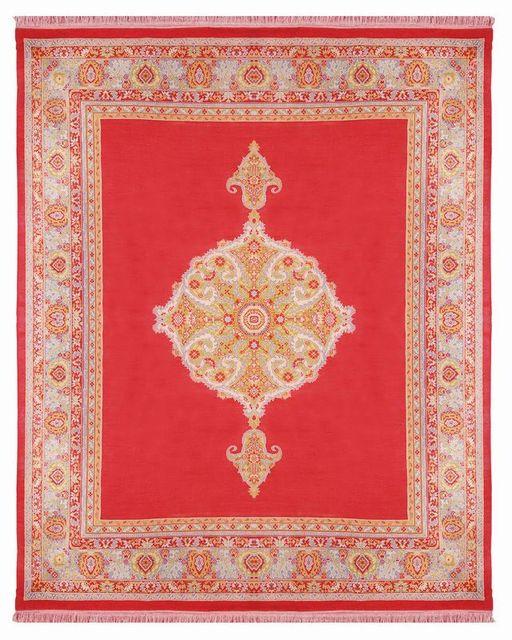 Turco Persian Rug Company Carpet