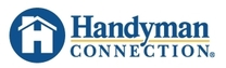 Handyman Connection - York Region, Etobicoke, Mississauga, and Oakville's Logo