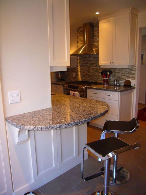 Avonlea Kitchen Bathroom Concepts Bathroom Renovation In Toronto Homestars