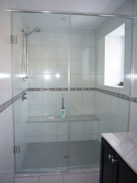 Avonlea Kitchen Bathroom Concepts Toronto On
