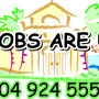 Odd Jobs Are Us Inc, in North Vancouver