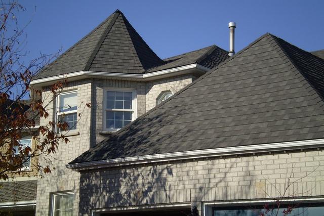 New Steel Roofers Roofing In Toronto Homestars