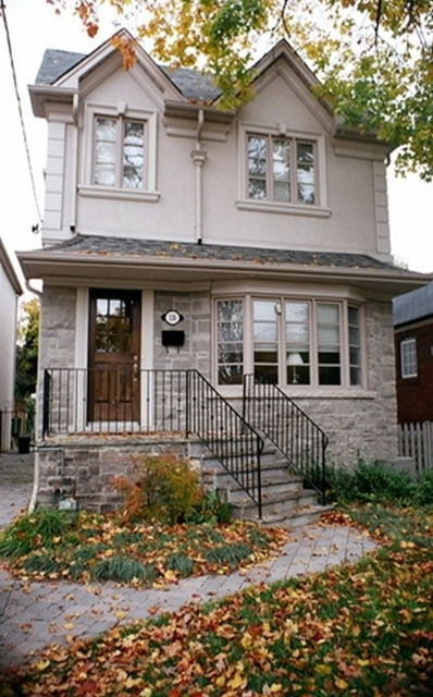 Modular Home Additions Ltd