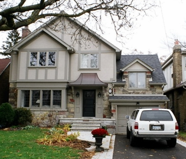 Modular Home Additions Ltd Toronto
