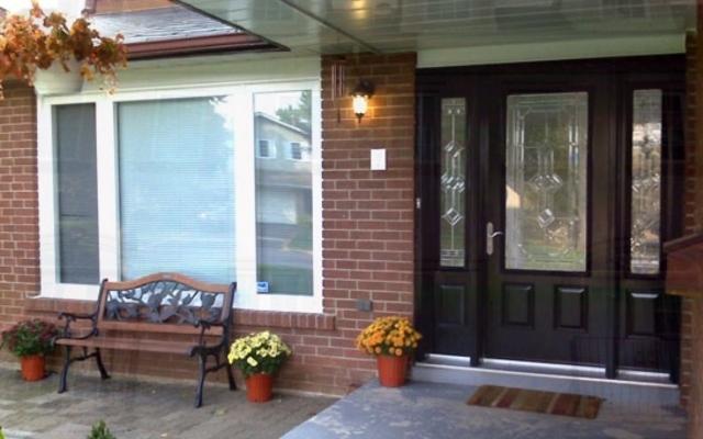 Window Choice Windows Amp Doors Installation Amp Service In