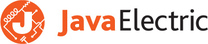Java Electric Ltd.'s logo