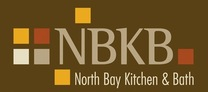 North Bay Kitchen & Bath Inc.'s Logo
