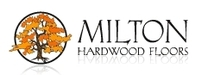Milton Hardwood Floors's logo