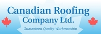 Canadian Roofing Company Ltd. 's logo