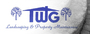 Twg Landscaping & Property Maintenance Inc.'s logo