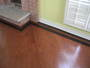 High Tek Flooring in Durham Region