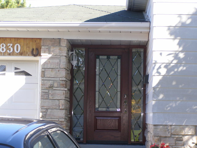 Review Of Entry Doors Toronto Inc Windows Doors Installation Service In Mississauga