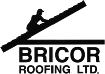 Bricor Roofing Ltd's logo