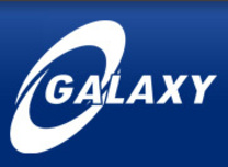 Galaxy Windows's logo