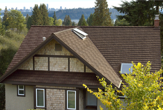 Penfolds Roofing Inc Images In Vancouver British Columbia