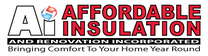 Affordable Insulation & Renovation, Inc - Oakville's logo