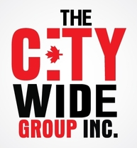 City Wide Group Inc's logo