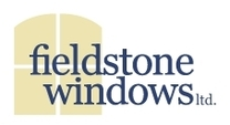 Fieldstone Windows & Doors Ltd's logo