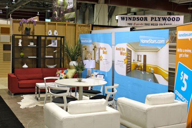 Calgary Home And Interior Design Show