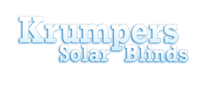 Krumpers Solar Blinds's logo