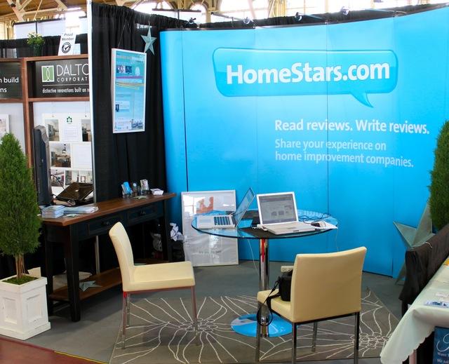 The Fall Home & Design Show - Ottawa | HomeStars | HomeStars