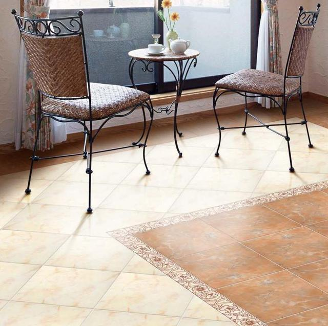 Dufferin Tile Backsplash: Keramin Tile Style Images In Noth York, Ontario