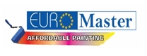 Euromaster Painting And Restoration's logo