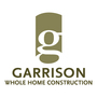 Robert from Garrison Construction