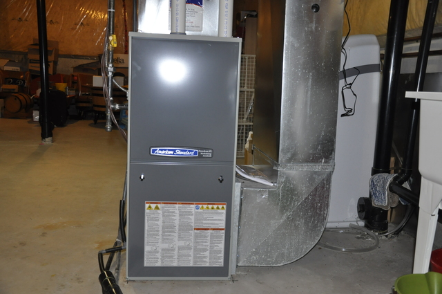 Richmond Hill Mitsubishi >> High Efficiency Cooling & Heating Inc   Heating & Air Conditioning in Richmond Hill   HomeStars