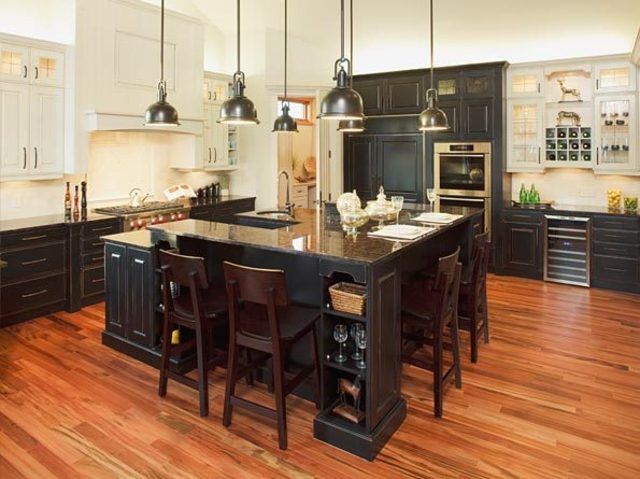 Legacy Kitchens Calgary HomeStars