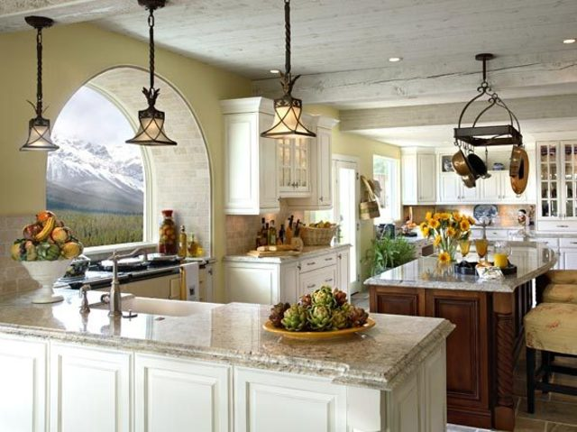 Legacy Kitchens Calgary | Kitchen & Bathroom - Cabinets ...