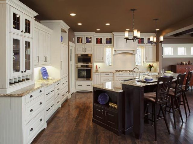 Legacy Kitchens Calgary Kitchen Bathroom Cabinets Design In Calgary Homestars