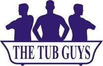 The Tub Guys's logo