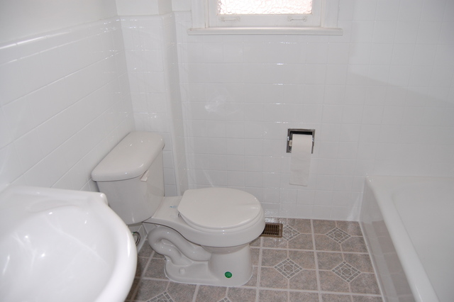 The Tub Guys Bathroom Renovation In Vaughan Homestars