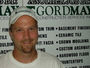 Drew from Gordmay Construction Services Inc.