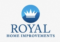 Royal Home Improvements's logo