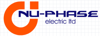 Nu-Phase Electric Ltd's Logo