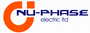 Nu Phase Electric Ltd's logo