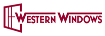 Western Windows Alberta Ltd's logo