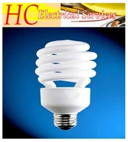 HC Electrical Services's logo