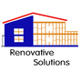 DAVE from RENOVATIVE SOLUTIONS