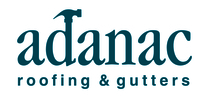 Adanac Roofing And Gutters's logo