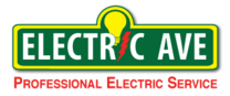 Electric Avenue Professional Electrical Services's logo
